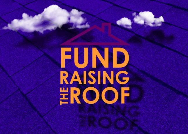 fundraisingtheroof