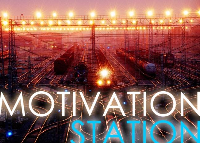 motivationstation