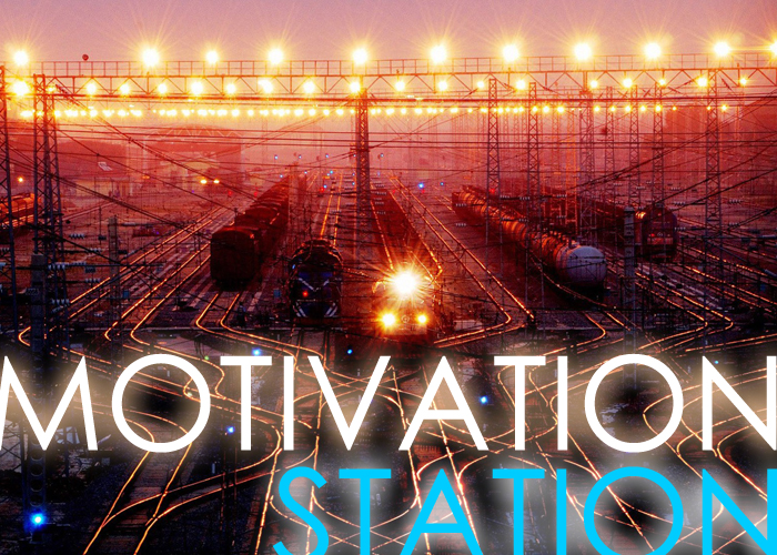 motivationstation