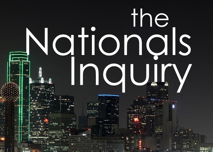 thenationalsinquiry