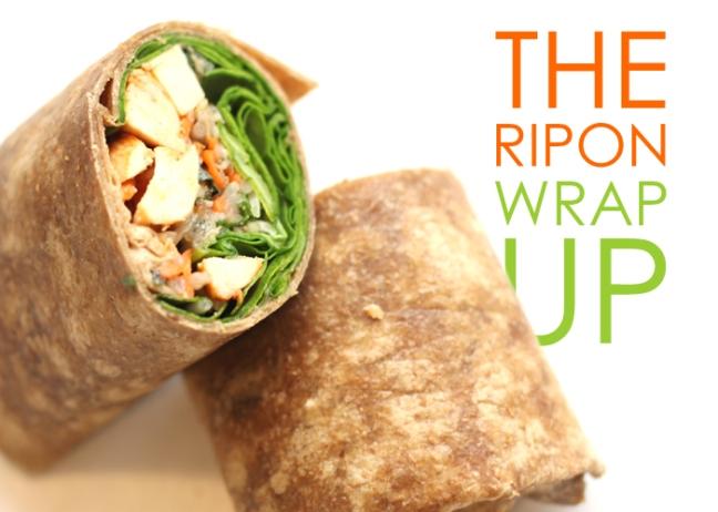 theriponwrapup