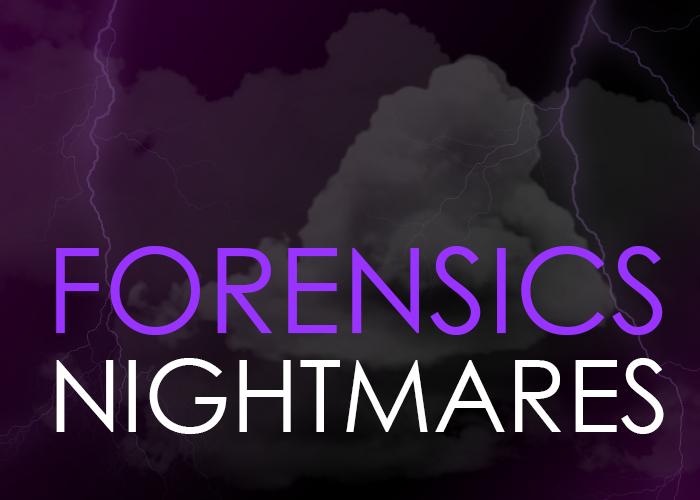 forensicsnightmare_blog