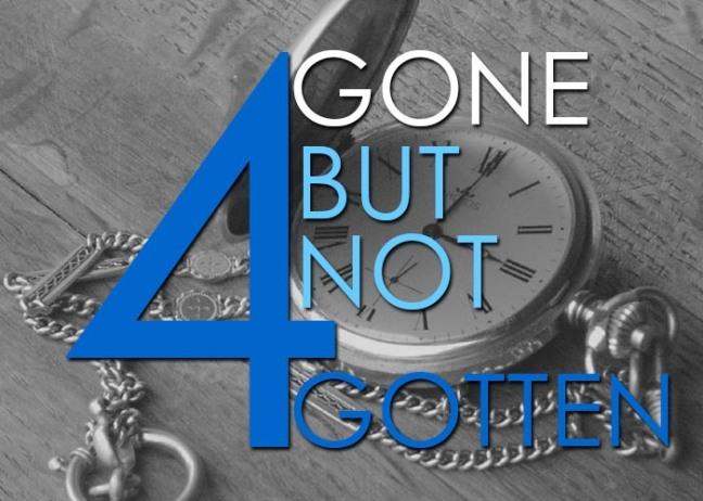 gonebutnot4gotten_blog