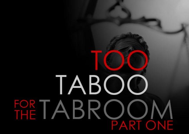 tootaboo1_blog