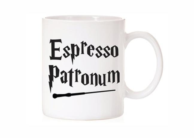 espressopatronum